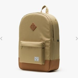 Herschel - Heritage Backpack 15""